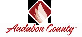 Free sex near audubon iowa